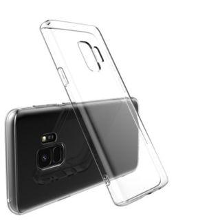 TPU Case Samsung Galaxy 9
