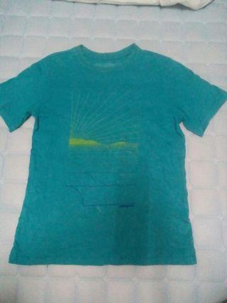 Tshirt by Patagonia