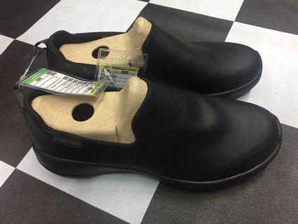 Skechers gowalk