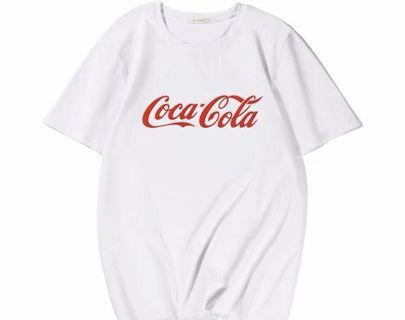 Coca Cola top