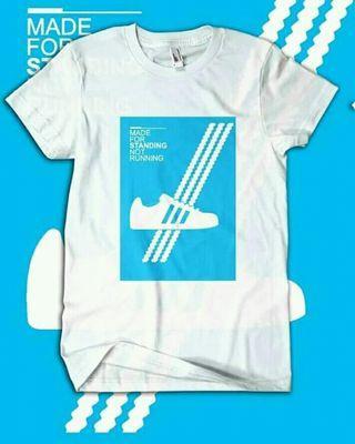 T-shirt MFNR