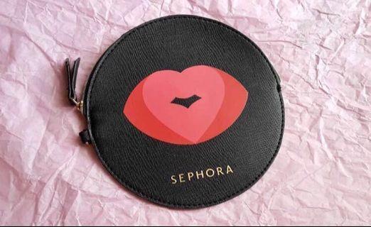 Sephora Purse