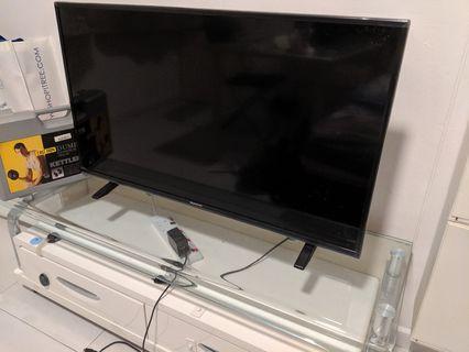 Skyworth TV 40E3000