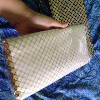 Sling bag ZALORA