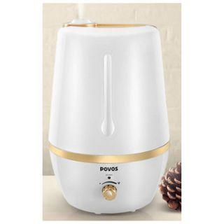 Humidifier        PW151 5L Large Capacity  (POVOS)         DIFFUSER