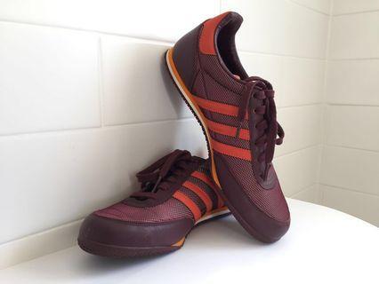 Adidas Steeple / Women's Sz 8
