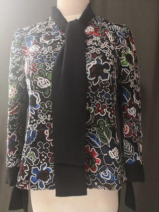 Zara cardigan / jaket