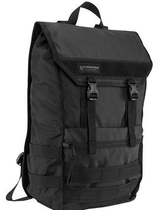Brand new authentic Timbuk2 Rogue backpack (1 left)