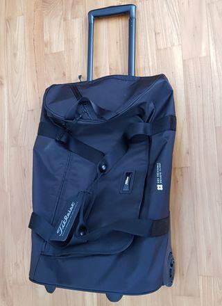 Titleist Travel Bag Trolley Bag Luggage Suitcase Golf Pro