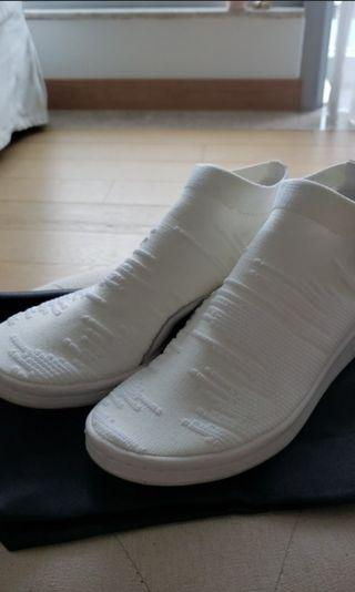 Adidas Stain Smith