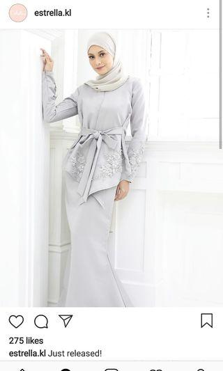 Baju Raya