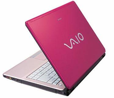 WE BUY IN LAPTOPS AT  $$$HIGHEST PRICE$$$