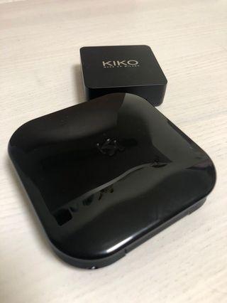 Kiko(限grace下標)