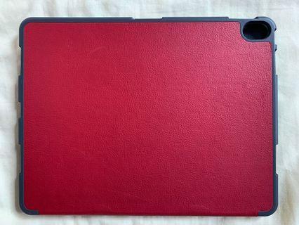 ODOYO Apple IpadPro11 leather case