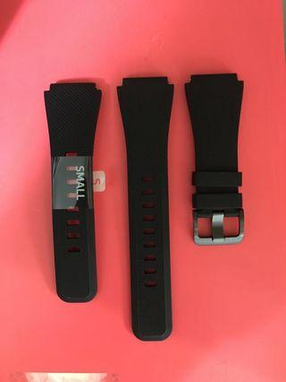 Samsung Gear S3 frontier original strap