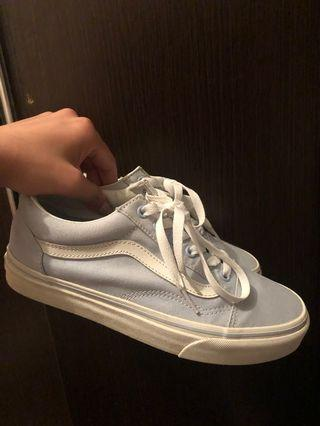 Vans old skool(size38)