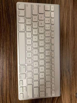Apple Magic Keyboard 1st gen