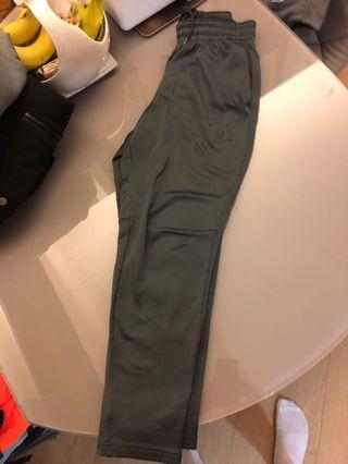 Jordan褲