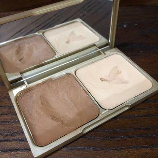 Preloved Stila Shape & Shade Duo Contour Cream Kit