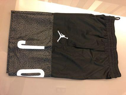 Nike 波褲2條