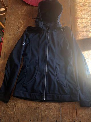 2xu Soft Shell Jacket