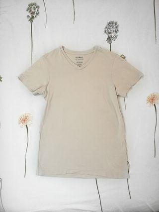 Cotton On Nude T-shirt