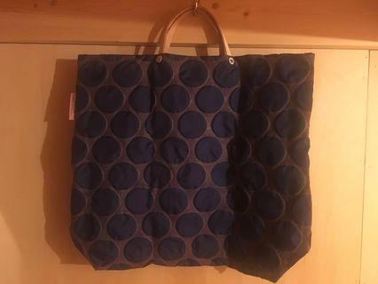 BAG'n'NOUN bag ( made in japan)