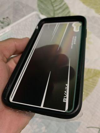 Iphone xr bavin case Authentic limited edition