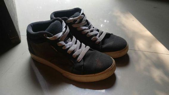 Jual sepatu airwalk ORI ukuran 42