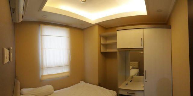 Di Jual / Di Sewakan Apartment Ciputat 2 Bedroom