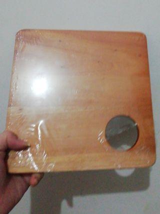 Cutting Board 20x20cm