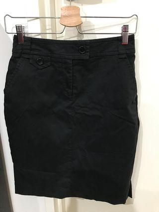 Country road skirt size 6
