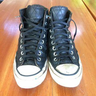 Converse 70s BW HI Leather