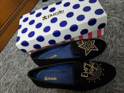 PUZZLE women shoes