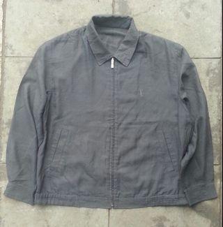 Ysl vintage jaket