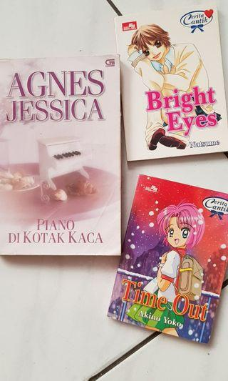 40k FREE ONG NO NEGO BEST SELLER