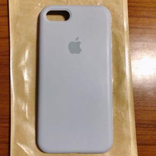 🚚 Iphone7/8手機殼