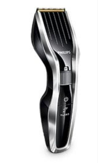 Philips 剪髮器/剃鬚刀/理髮器 HC5450