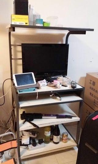 電腦檯20蚊大平賣上門自取