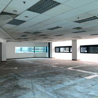 Cheap Office in CBD For Rent