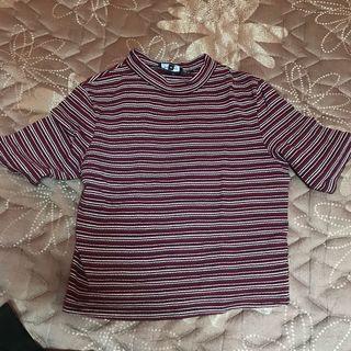 Newlook t shirts