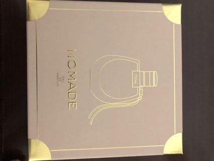 🚚 Chloe 芳心之旅香氛禮盒