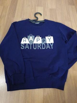 Boys Sweater @ $10