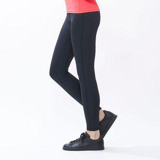Uniqlo Airism Women Leggings