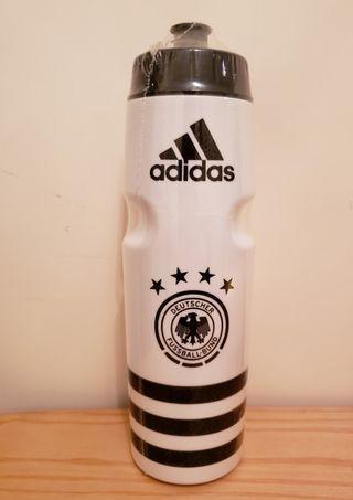 Adidas水樽
