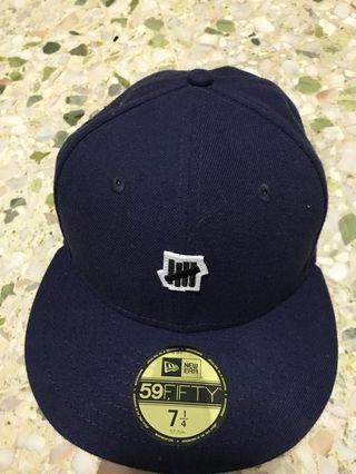 🚚 New Era Cap
