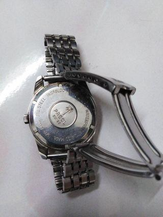Antique watch men