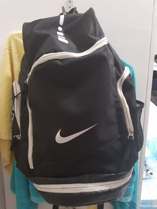 e97f1a778 nike backpack new. | Bags & Wallets | Carousell Philippines