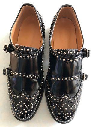 Women's Shoes•女裝鞋•23cm•New