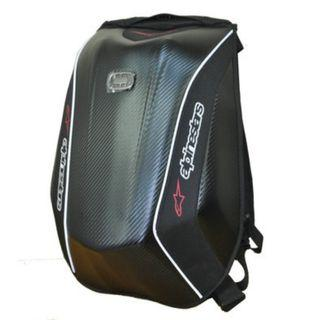Alpinestars OGIO Motorcycle Waterproof Backpack